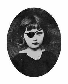 Marcelle (by Colette Saint Yves).