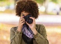 7ef64b8ce8e5 10 alkalmas középhaladó fotós tanfolyam, profi oktatókkal  Egészségbiztosítás, Fotográfia