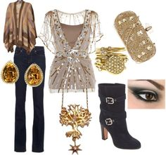 """Contest"" by kylie-knutson on Polyvore"