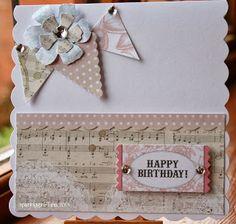 Craftwork Cards Blog: Scrapadoo!!