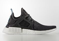 adidas NMD August 18th Releases 12b4a84e93