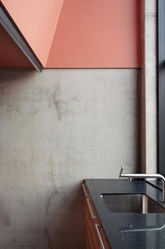 Enebolig Øvre Smedstadvei   wood arkitektur+design Sink, Wood, Design, Home Decor, Sink Tops, Vessel Sink, Decoration Home, Woodwind Instrument, Room Decor