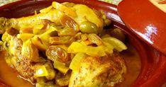tajine-de-poulet-aux-olives-et-aux-citrons-confits