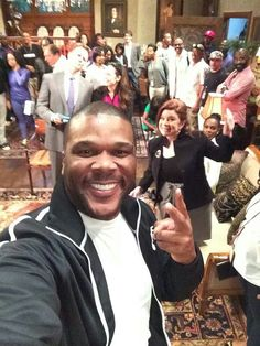 86 Best The Haves And The Have Nots Images Tyler Perry John
