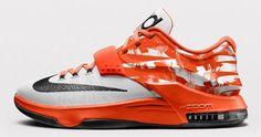 Kd Shoes, Running Shoes, Shoes Sneakers, Sock Shoes, Nike Free Shoes, Me Too Shoes, Air Jordan 3, Air Jordan Future, Sports Shoes