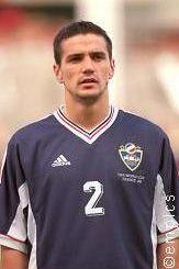 mirkovic, zoran 1998a.JPG (163×245)