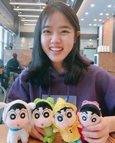 Korean Celebrities, Korean Actors, Sweet Revenge, Kdrama Actors, Coming Of Age, Seong, Ulzzang Girl, Pretty Pictures, Kawaii Anime