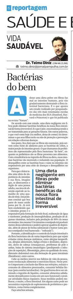 Pampulha - Sáb, 23/01/2016 by Tecnologia Sempre Editora - issuu
