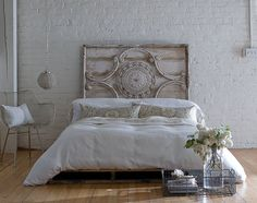 Beautifully done with textures and light  Brabourne Farm