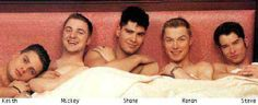Boyzone Stephen Gately, Times Tables, My Boys, Boy Bands, Couple Photos, Couples, Multiplication Tables, Couple Shots, Times Tables Worksheets