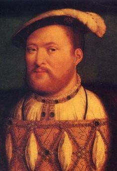 Tudor History, British History, Enrique Viii, English Reformation, Strange History, History Facts, Tudor Dynasty, Renaissance Portraits, Tudor Era