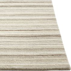 Lynx Natural 8u0027x10u0027 Rug In Area Rugs | Crate And Barrel $1399