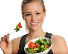 Makanan Untuk Penderita Penyakit Gagal Ginjal