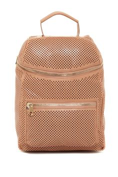 chloe pocketbooks - Bags on Pinterest | Backpacks, Clutches and Tooled Leather