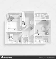 Find Rendering White Furnished Model Home stock images in HD and millions of other royalty-free stock photos, illustrations and vectors in the Shutterstock collection. Thousands of new, high-quality pictures added every day. Stock Portfolio, Id Design, 3d Rendering, Interior Rendering, Illustration, Model Homes, Bathroom Medicine Cabinet, Floor Plans, Stock Photos