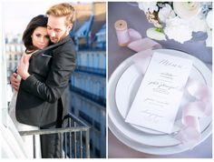 Le Secret d Audrey Photographer in Paris Wedding Engagement Elopement boudoir 0652 (1)