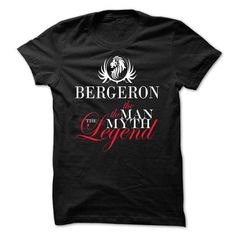 BERGERON, the man, the myth, the legend #name #beginB #holiday #gift #ideas #Popular #Everything #Videos #Shop #Animals #pets #Architecture #Art #Cars #motorcycles #Celebrities #DIY #crafts #Design #Education #Entertainment #Food #drink #Gardening #Geek #Hair #beauty #Health #fitness #History #Holidays #events #Home decor #Humor #Illustrations #posters #Kids #parenting #Men #Outdoors #Photography #Products #Quotes #Science #nature #Sports #Tattoos #Technology #Travel #Weddings #Women