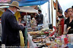 Mértola - Maio 2013 - Festival Islâmico - Beja y Arrabaldes
