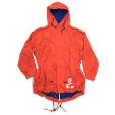 Image result for ebay 90s ralph lauren rugby