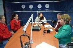 Programa de Radio Educación IZEA