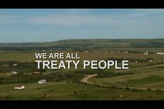 We Are All Treaty People is part of First Grade Classroom arrangement - Treaties are beneficial to all people in Saskatchewan They are considered mutually beneficial arrangements that guarantee a coexistence between the treaty parties … Ministry Of Education, Primary Education, Music Education, French Education, Aboriginal Education, Indigenous Education, Indigenous Art, Teaching Social Studies, Teaching Resources
