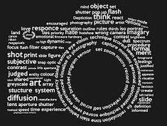 """typography""的图片搜索结果"