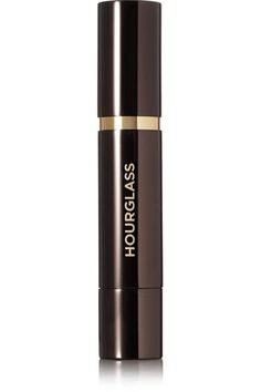 Hourglass - Girl Lip Stylo - Influencer - Antique rose - one size