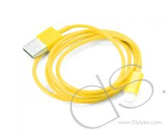 iphone lightning to USB cable. Iphone 5 Cases, Iphone 5c, Trendy Accessories, Phone Accessories, Samsung Galaxy S3, Ipad Mini, Lightning, Usb Flash Drive, Cable