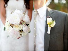 Flowers by Sassafras  Photography by Ashley Hoskins
