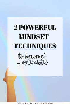Negative Thinking, Negative Thoughts, Inspiration Boards, Board Ideas, Anxiety Tips, Staying Positive, Positive Mindset, Self Confidence, Self Help