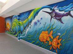 ocean+mural+   links mural costa mesa ca 36 interior mural for details click here