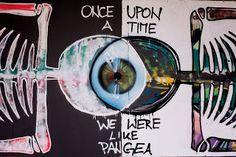 LONAC http://www.widewalls.ch/artist/lonac/ #graffiti #street #art