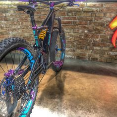 Mtb Parts, Off Road Cycling, Mountain Biking, Trail, Freedom, Bicycle, Sports, Instagram, Cars