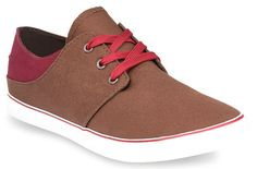 Hipster Mens Comfort Shoe * Hurry! Check out this great product : Fashion sneakers