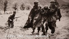 The Man in This Image: Refusing To Abandon The Wounded, Chaplain Emil Kapaun Remained Behind to Care for His Men & Died in a Korean POW Camp - War Historical Photos Army Chaplain, Medal Of Honor Recipients, Prisoners Of War, Korean War, Dark Souls, Historical Photos, World War Ii, Wwii, Hero