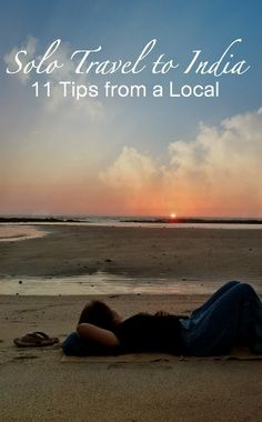 Solo Travel to India: 11 Tips from a Local http://solotravelerblog.com/solo-travel-india-tips-from-local/