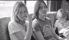 jackson, phyllis,and ethan Jackson Browne, The Pretenders, Eagles, Rock N Roll, Singer, Couple Photos, Concert, Awesome, Music