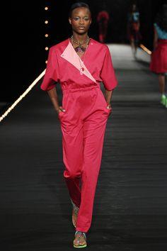 Alexis Mabille Spring 2016 Ready-to-Wear Collection Photos - Vogue#1#7