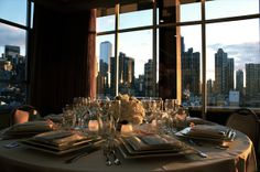 Possible location: ballroom49 - Manhattan Wedding Venue