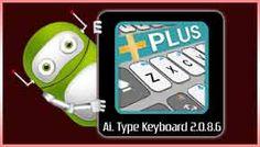 Download AI TYPE KEYBOARD PLUS 2.0.8.6 App Apk @ http://androidappsapkdownload.com/download-ai-type-keyboard-plus-2-0-8-6-android-app-apk