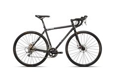 Planet X Kaffenback 2 Shimano Tiagra Road Bike - I'm getting the urge to buy a new road bike, and I really like this one from Planet X...