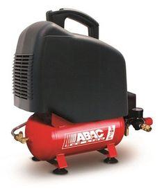 Super promo sur le compresseur RedLine ! Ce compresseur doté d'une cuve 6 Litres fonctionne sans huile et est au prix exceptionnel de 159€ aujourd'hui ! http://www.euro-expos.net/compresseur-413/compresseur-6-l-abac-red-line-c-vento-om195-sans-huile-1-5-cv-4928.html