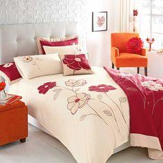 bed_sheets