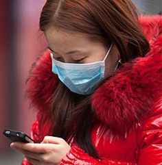 wearable-air-pollution-monitor