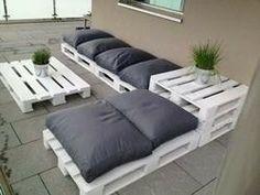 divano bancali