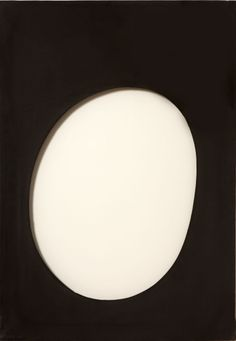 Volume, 1959, cm 100x70