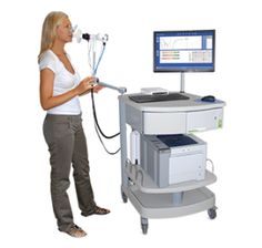 Innovative modularity and networking for truly customised Pulmonary Function Testing solutions Innovation, Home Appliances, Desk, Home Decor, House Appliances, Desktop, Decoration Home, Room Decor, Table Desk