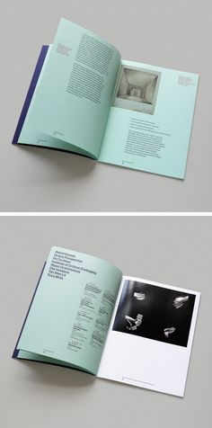 We Who Saw Signs exhibition catalog