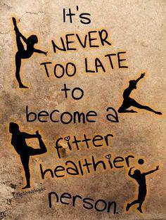 daily-motivation-