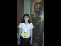 Ägyptens antike Unterwelt   Der Totenkult der Pharaonen Dokumentation